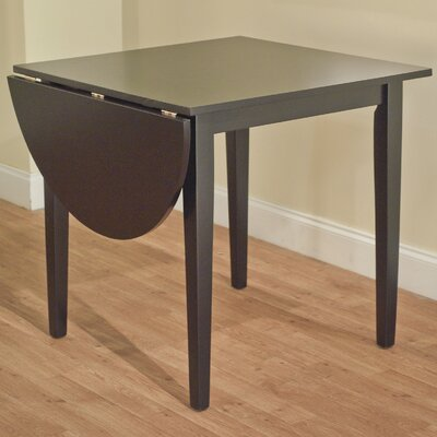 August Grove Wisteria Dining Table
