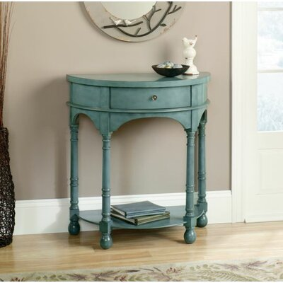 August Grove Terry Console Table