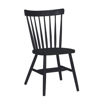 August Grove Sofia Arrowback Side Chair