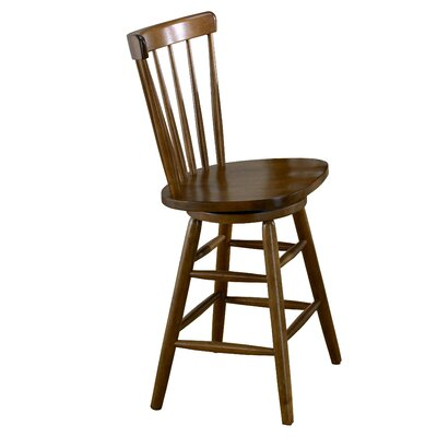 Casual Creations Patio Furniture August Grove Marni Bar Stool Reviews  Wayfair .