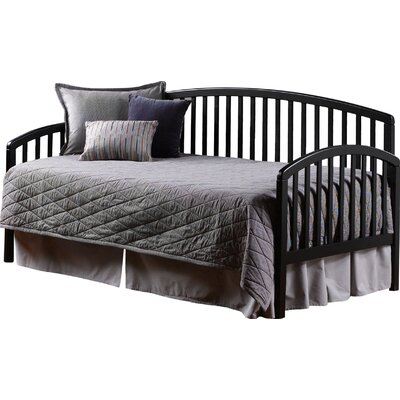 August Grove Elinor Daybed Frame