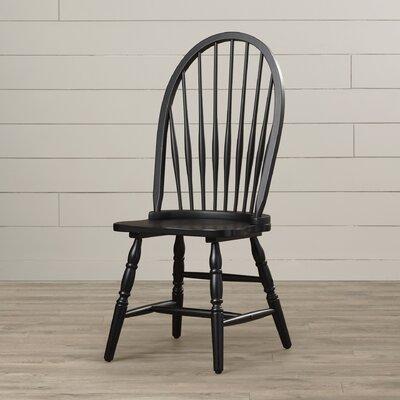 August Grove Camellia Windsor Chair