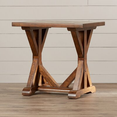 Birch Lane Levy Side Table
