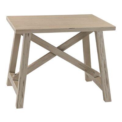 August Grove Pinehurst End Table