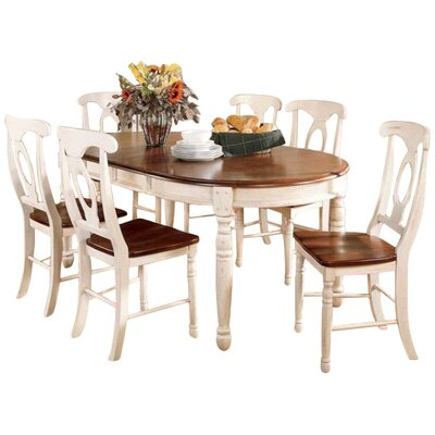 kitchen dining furniture 6 seat kitchen dining tables