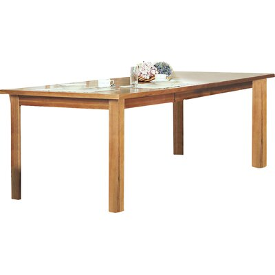 August Grove Allie Dining Table