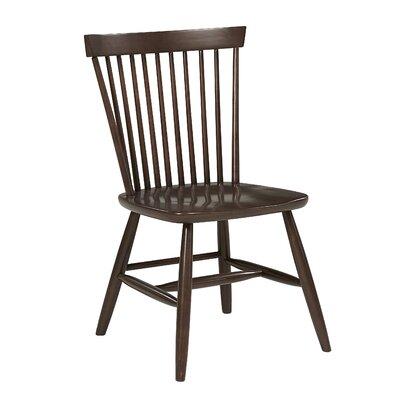 August Grove Kaycee High-Back Office Chair