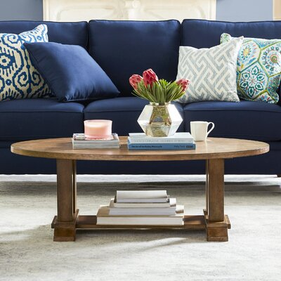 August Grove Aylin Coffee Table Image