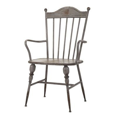 One Allium Way Chatham Arm Chair
