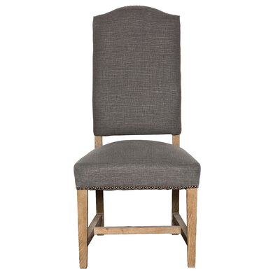 One Allium Way High Springs Side Chair