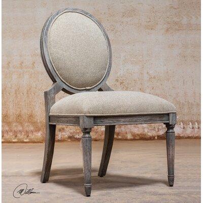 One Allium Way Lounge Chair