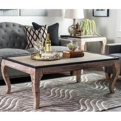 One Allium Way Coffee Table