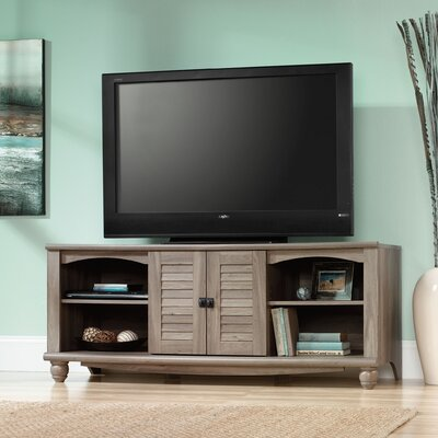 Beachcrest Home Pinellas TV Stand