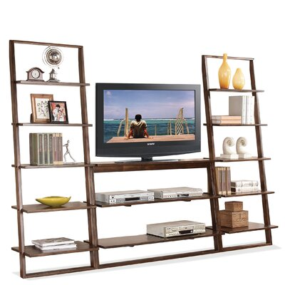 Beachcrest Home Kendall-Perrine TV Stand