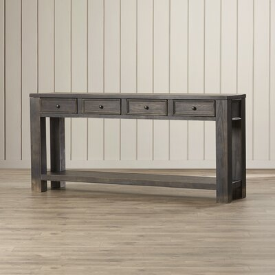 Beachcrest Home Stoneford Console Table