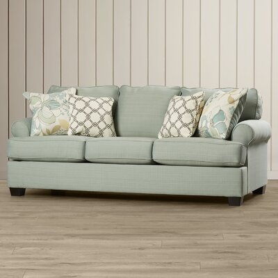 Beachcrest Home Inshore Sofa