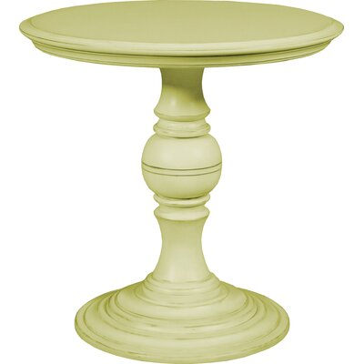 Beachcrest Home Vassar End Table