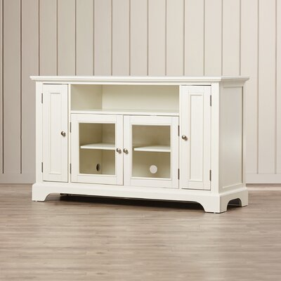 Beachcrest Home Perth Amboy TV Stand