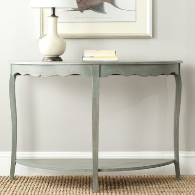 Beachcrest Home North De Land Console Table
