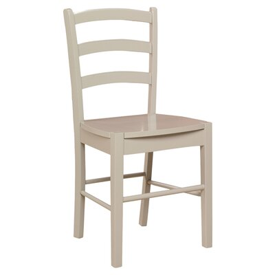 Beachcrest Home Bithlo Side Chair II (Set of 2)