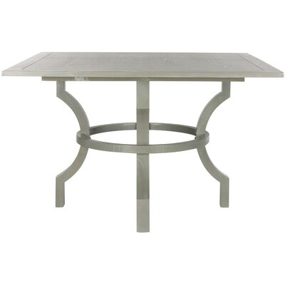 Beachcrest Home Deerfield Dining Table
