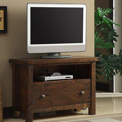 Loon Peak Waban TV Stand