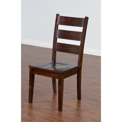 Loon Peak Midvale Side Chair