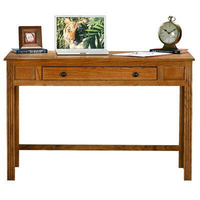 Loon Peak Glastonbury Writing Desk