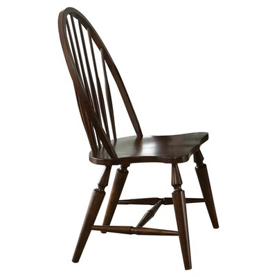 Loon Peak Ridgway Side Chair (Set of 2)