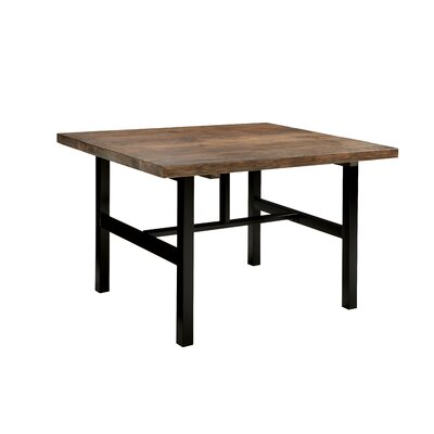 Loon Peak Somers Dining Table