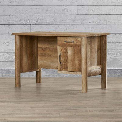 Loon Peak Maturango Writing Desk