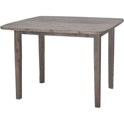 Loon Peak Kittredge Dining Table