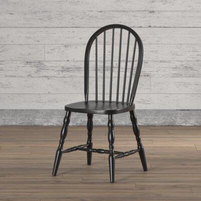 Loon Peak Lamlam Side Chair (Set of 2)