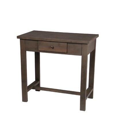 Loon Peak Pakwa Console Table