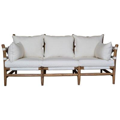 Loon Peak Silverton Sofa