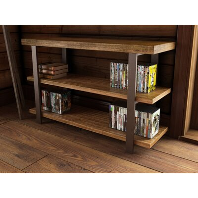 Loon Peak Somers Media Stand/Console Table