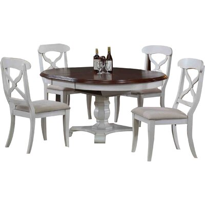 Loon Peak Lockwood Dining Table