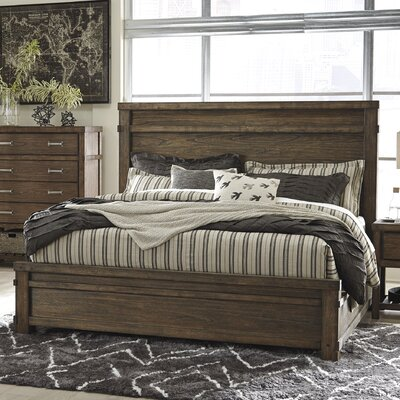 Loon Peak Belen Headboard/Footboard Panels