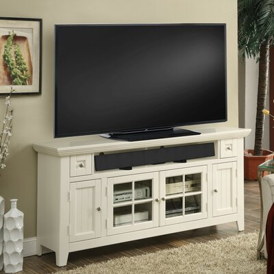 Loon Peak Shoshoni TV Stand