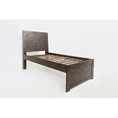 Loon Peak Elliott Bed Frame