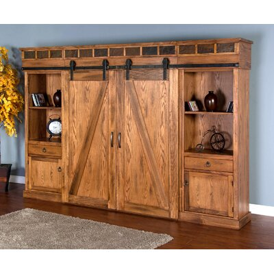 Loon peak arroyo grande entertainment center you 39 ll love for R furniture arroyo grande