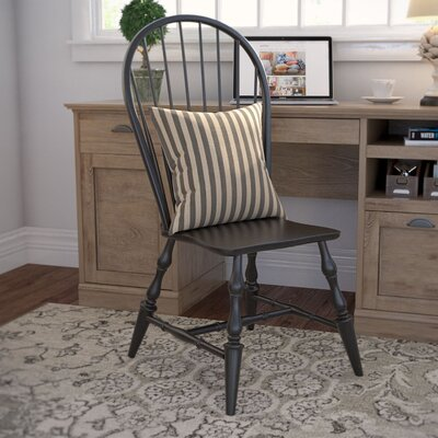 Loon Peak Lockwood Side Chair (Set of 4)