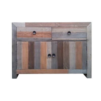 Trent Austin Design Araban Sideboard