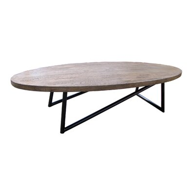 Trent Austin Design Java Coffee Table