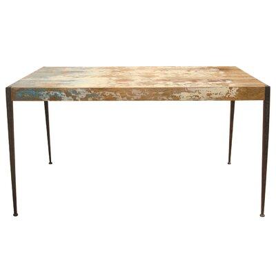 Trent Austin Design Astoria Dining Table