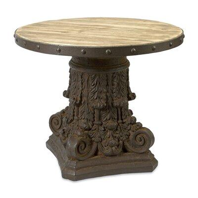 Trent Austin Design Windom End Table