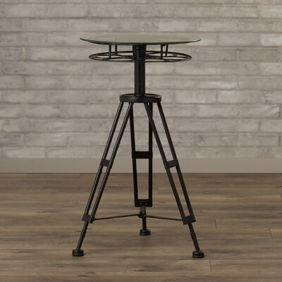 Trent Austin Design Westbrook End Table