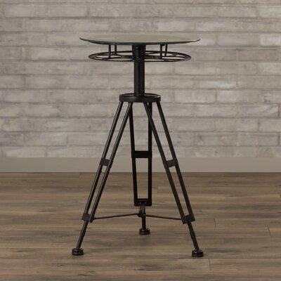 Trent Austin Design Westbrook End Table