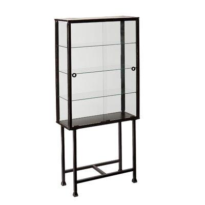 Trent Austin Design Blazyk Curio Cabinet