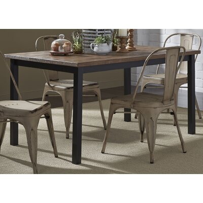 Trent Austin Design Alcanza Dining Table